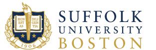 SUFFOLK_logo_bl_bg.png
