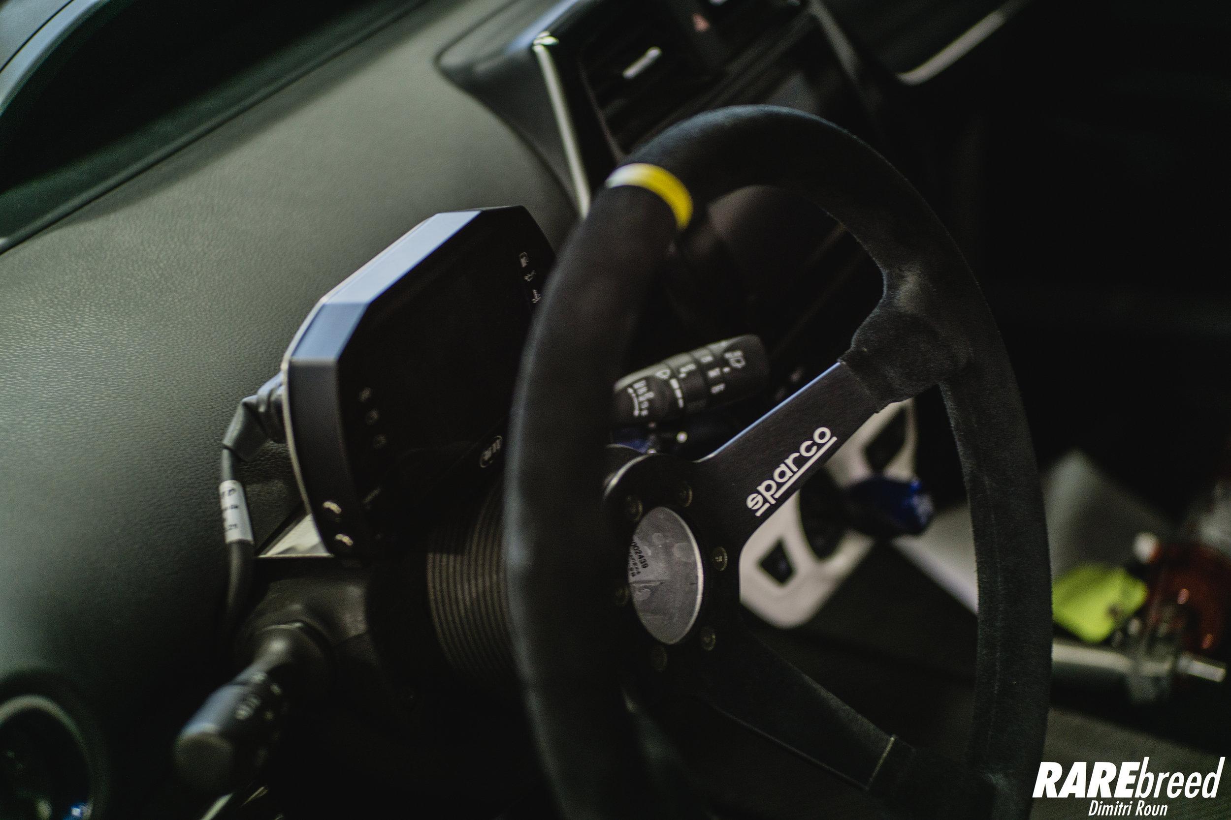 SFautoshow-47.jpg