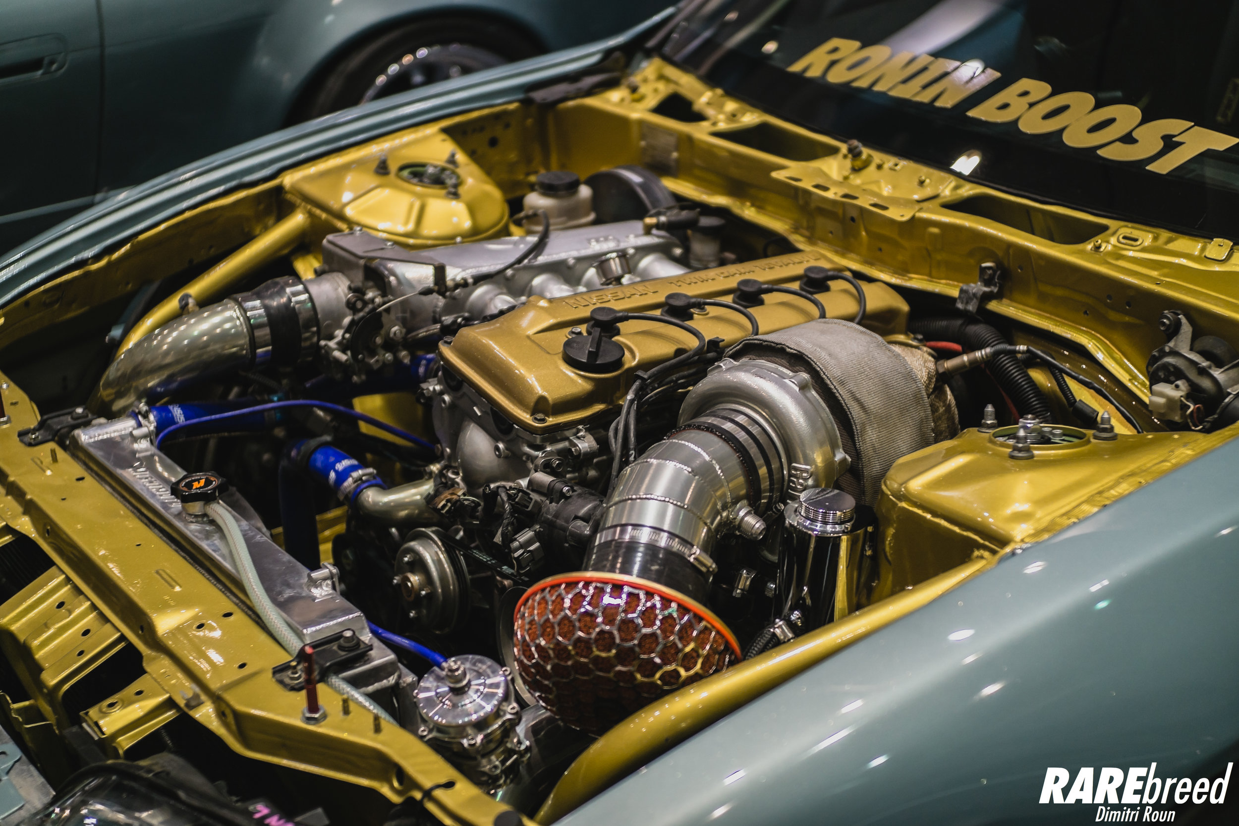 SFautoshow-98.jpg