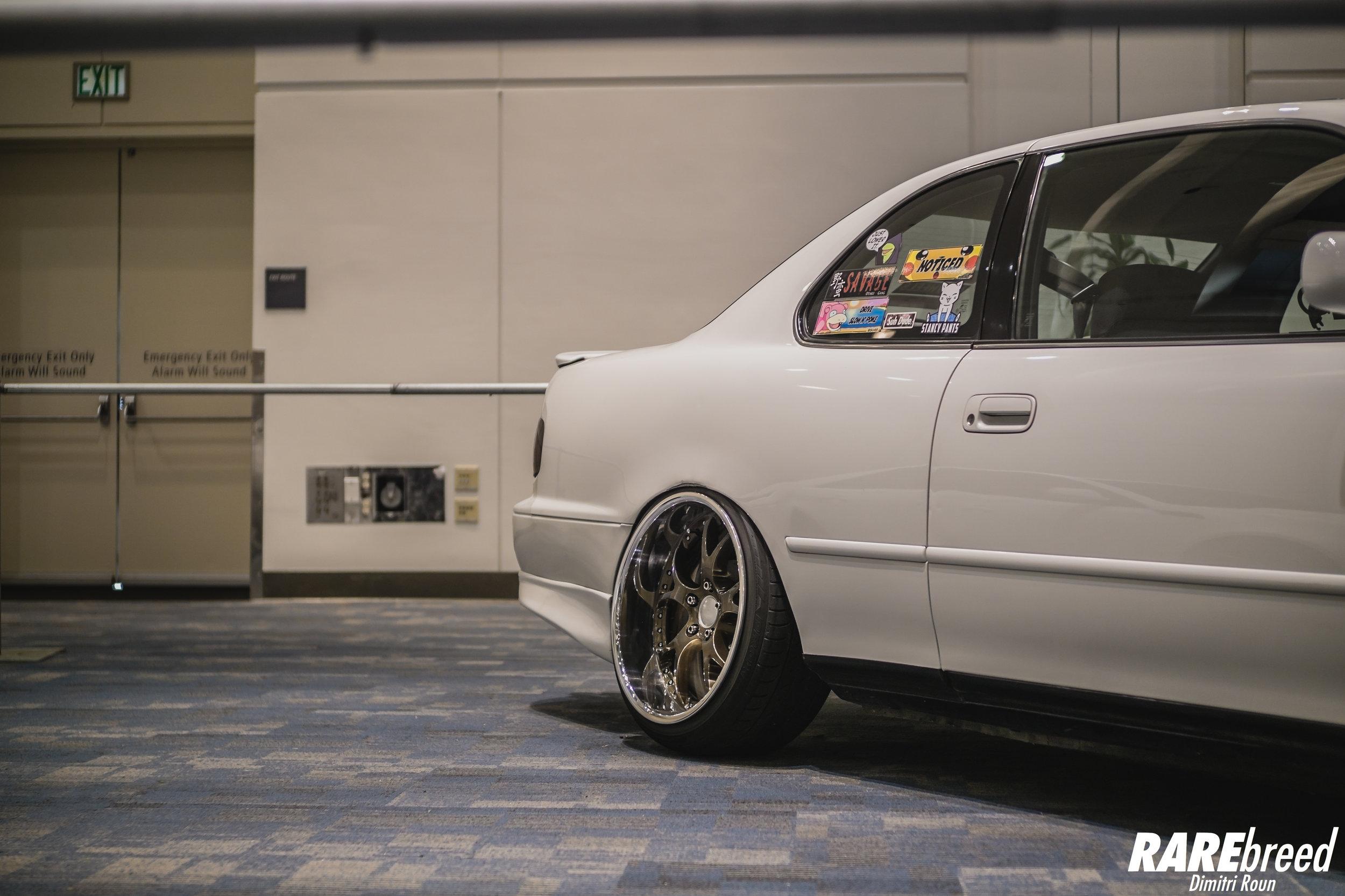 SFautoshow-111.jpg