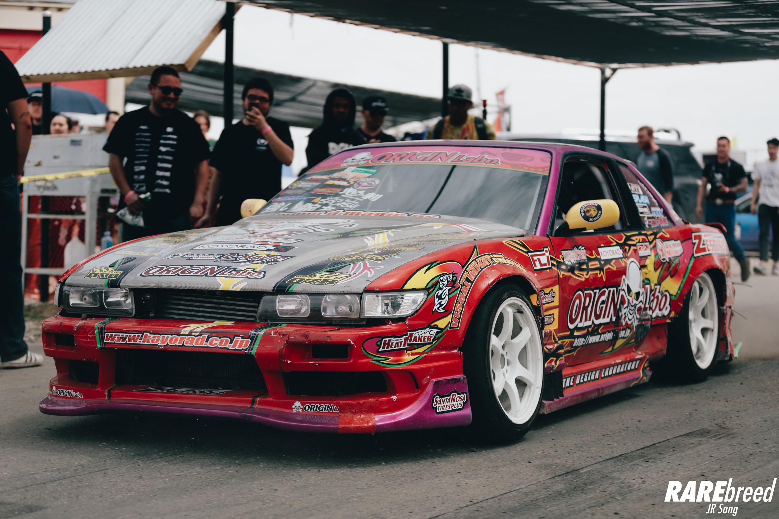 SuperDMark-79.jpg