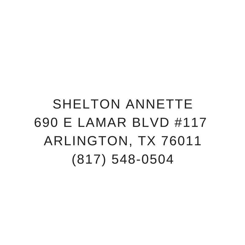 shelton.png