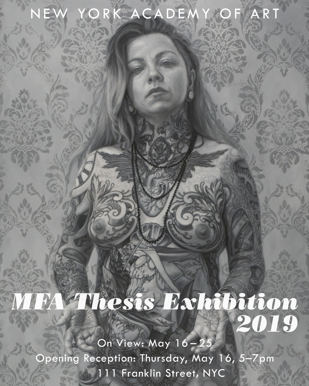 MFAthesis19-evite-blank2.jpg