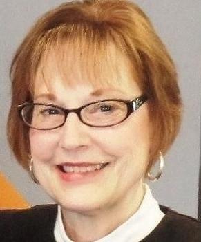 Warminster Township Supervisor  Kathy Frescatore