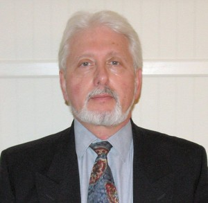 Frank Feinberg is a Democrat that served on the Board of Supervisors from 2008-2014. Frank is currently the Chairman of the Warminster Democrats.