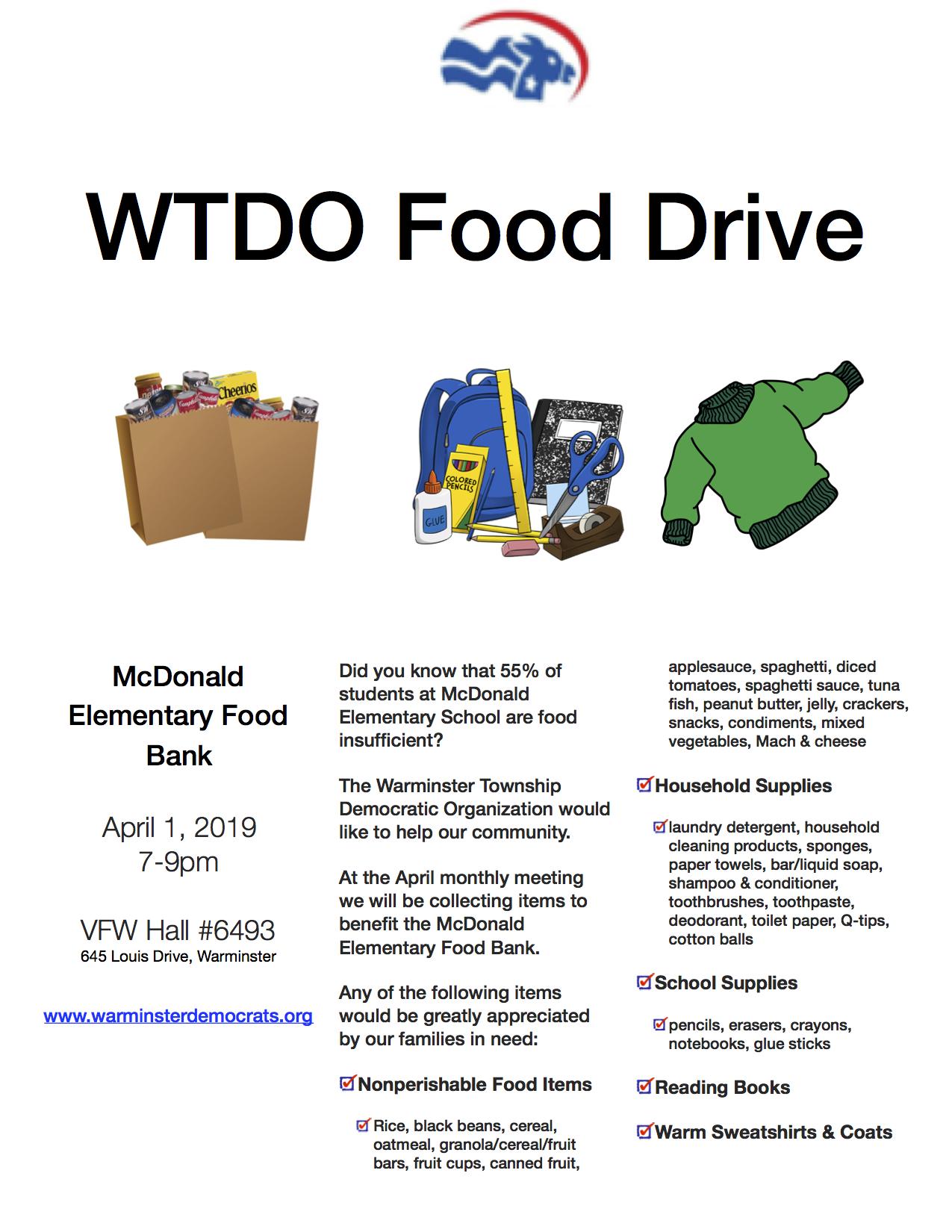 WTDO 2019 Spring Food Drive_a1.jpg