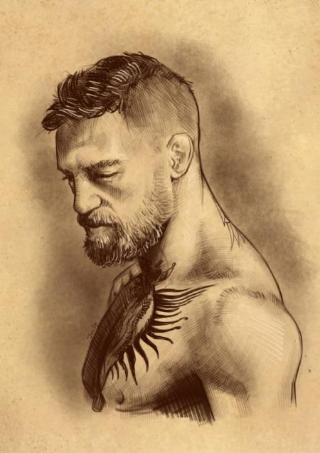 Art by:  Alexander Smolyakov