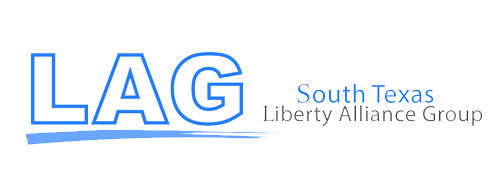 South Texas Liberty Alliance Group