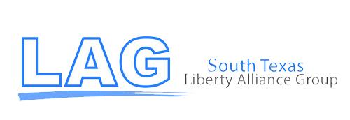 South Texas Liberty Alliance Group
