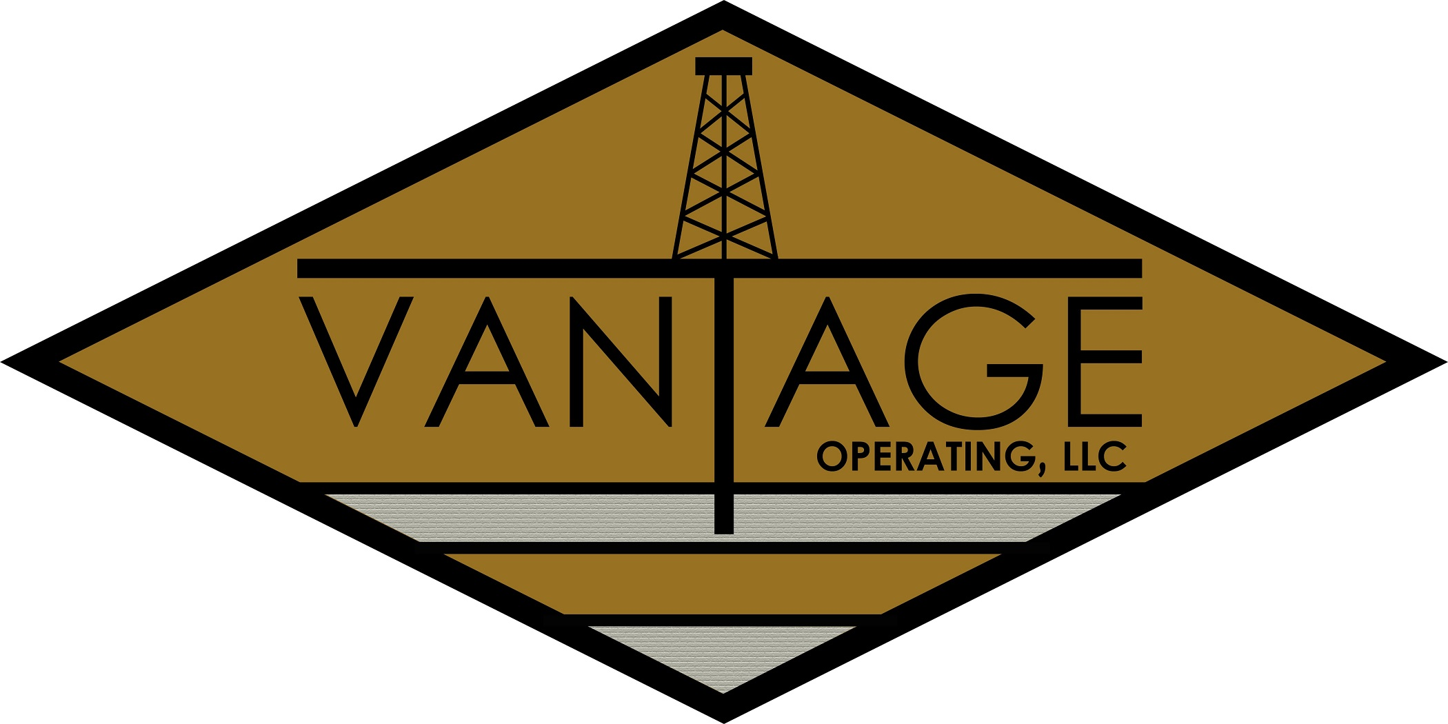 Justin Little & Vantage Operating, LLC