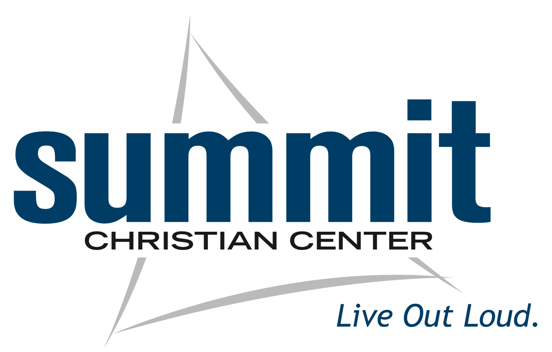 Summit Christian Center