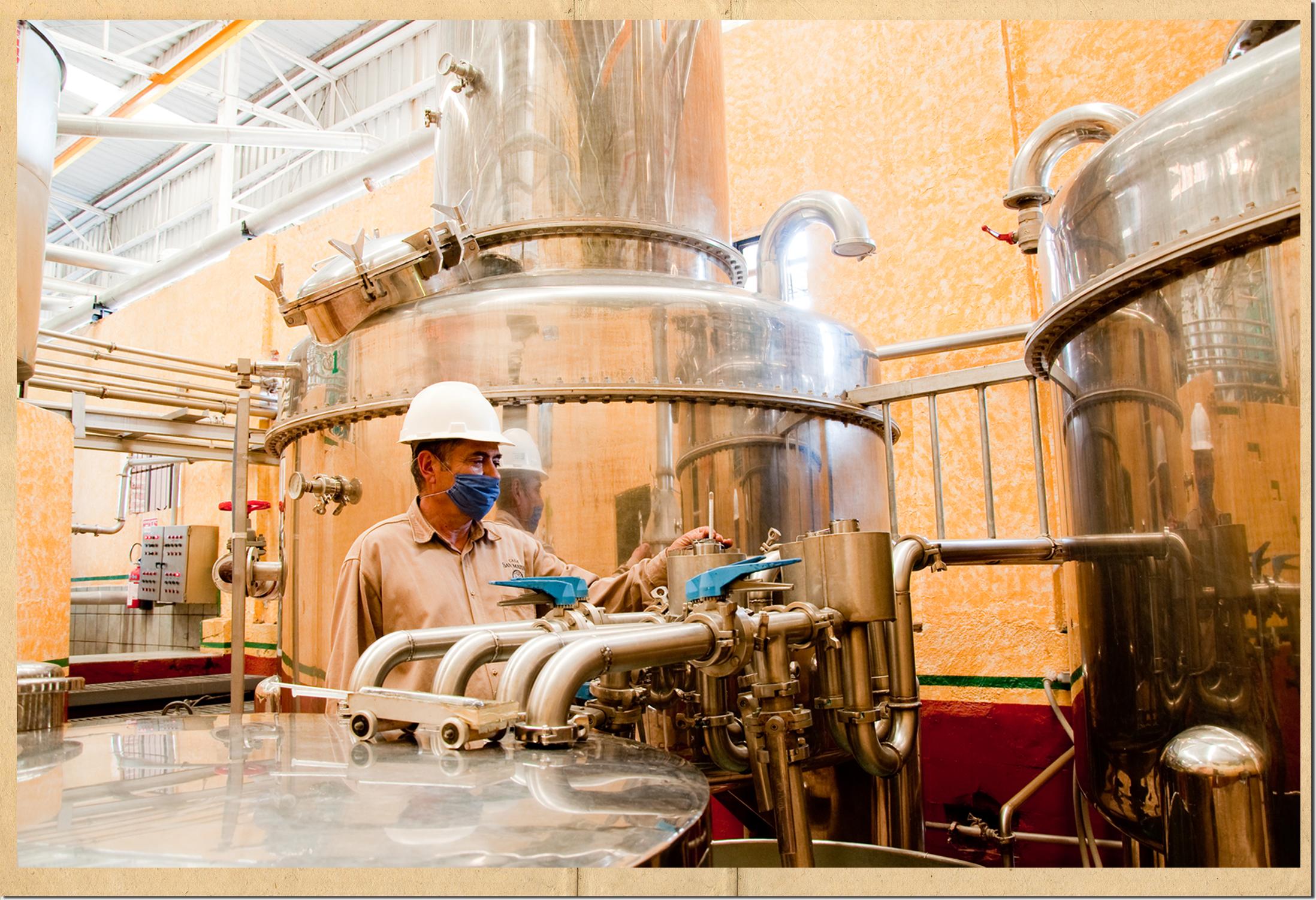 Distill.png
