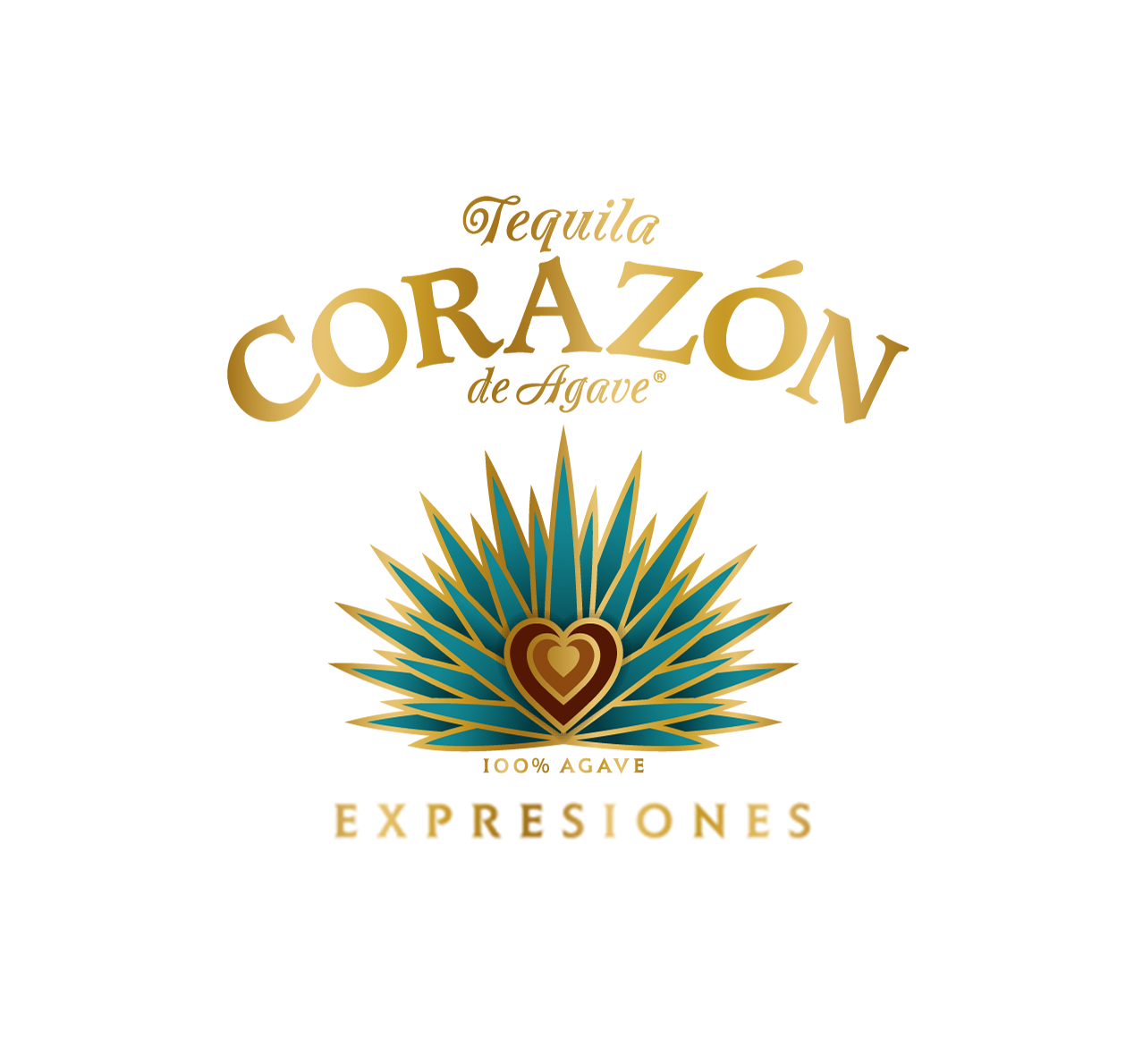 Corazon_EX2_small_gold.png
