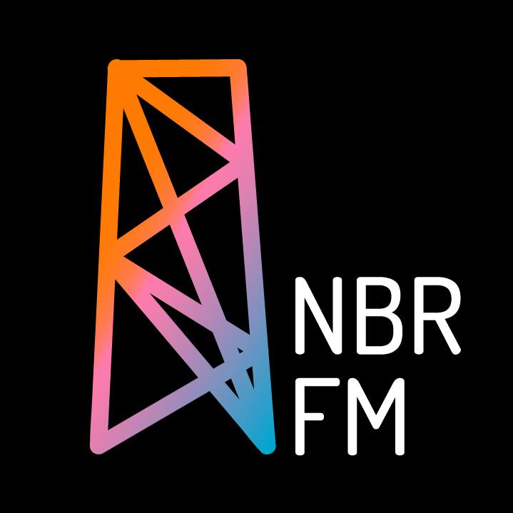 NBRFM-Logo-and-Type.jpg