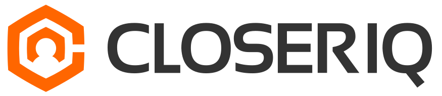 closeriq-logo-light.png
