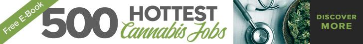 Casually Baked_Green Flower Media_Cannabis Jobs