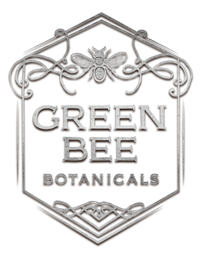 Cannabis-Infused Skin Care Helping Your Body Heal Itself. Learn about Green Bee Botanical's new skin line launching in May 2019, see which dispensaries will carry it first, and sign up for alerts  here.   Shop on SocietyJane.com and use promo code GreenBee for special savings.