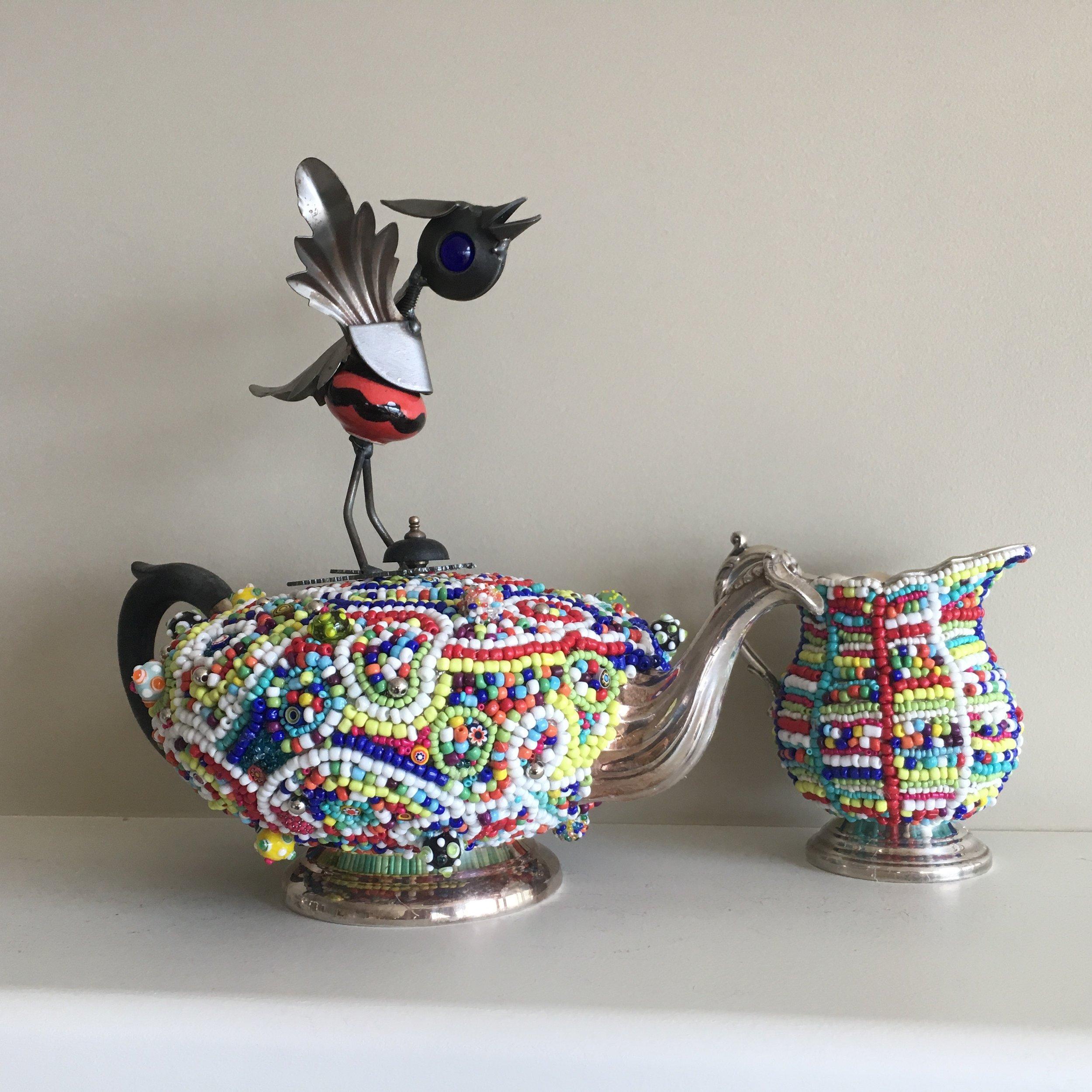 Dori-Ann Steinberg teapot4.jpeg