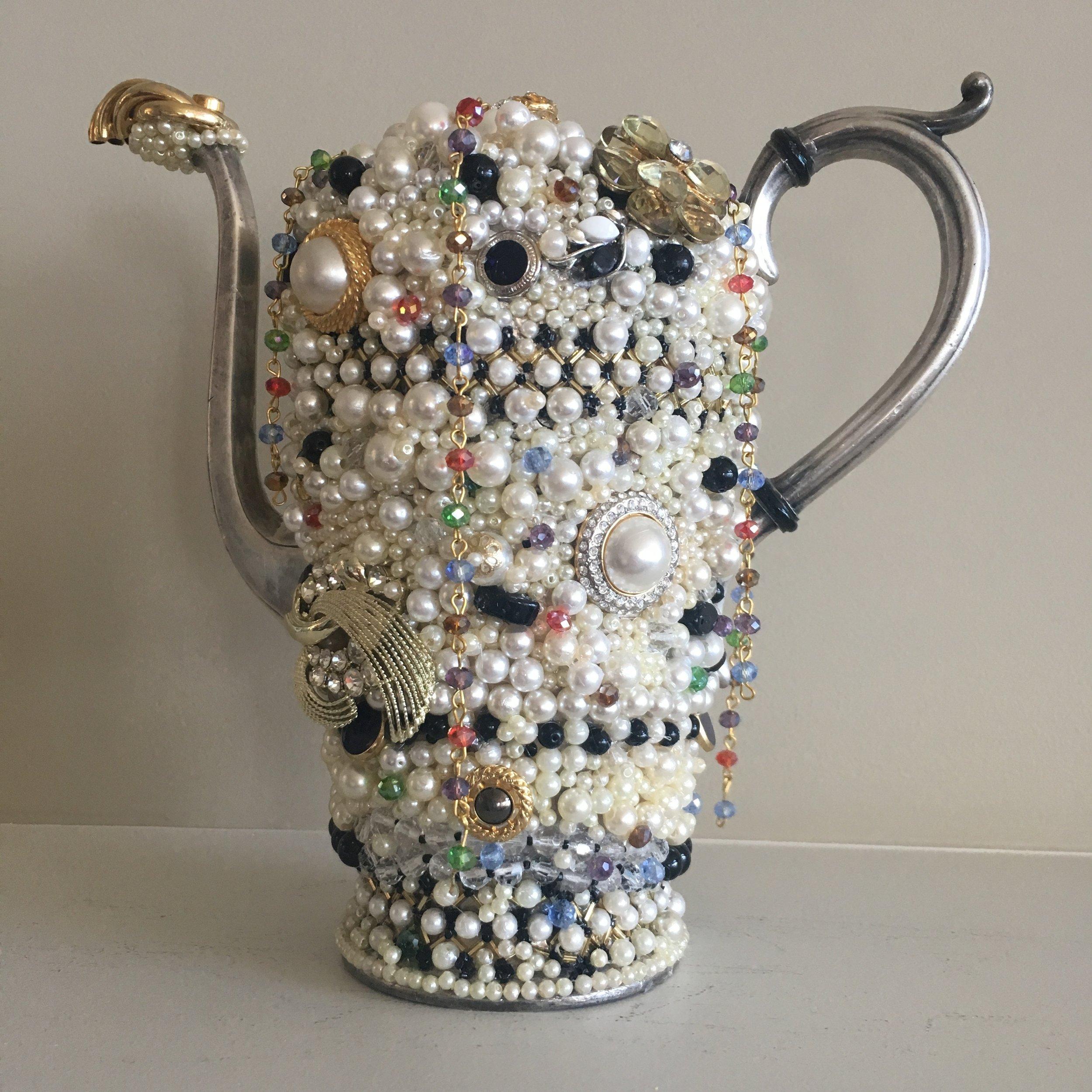 Dori-Ann Steinberg teapot3.jpeg