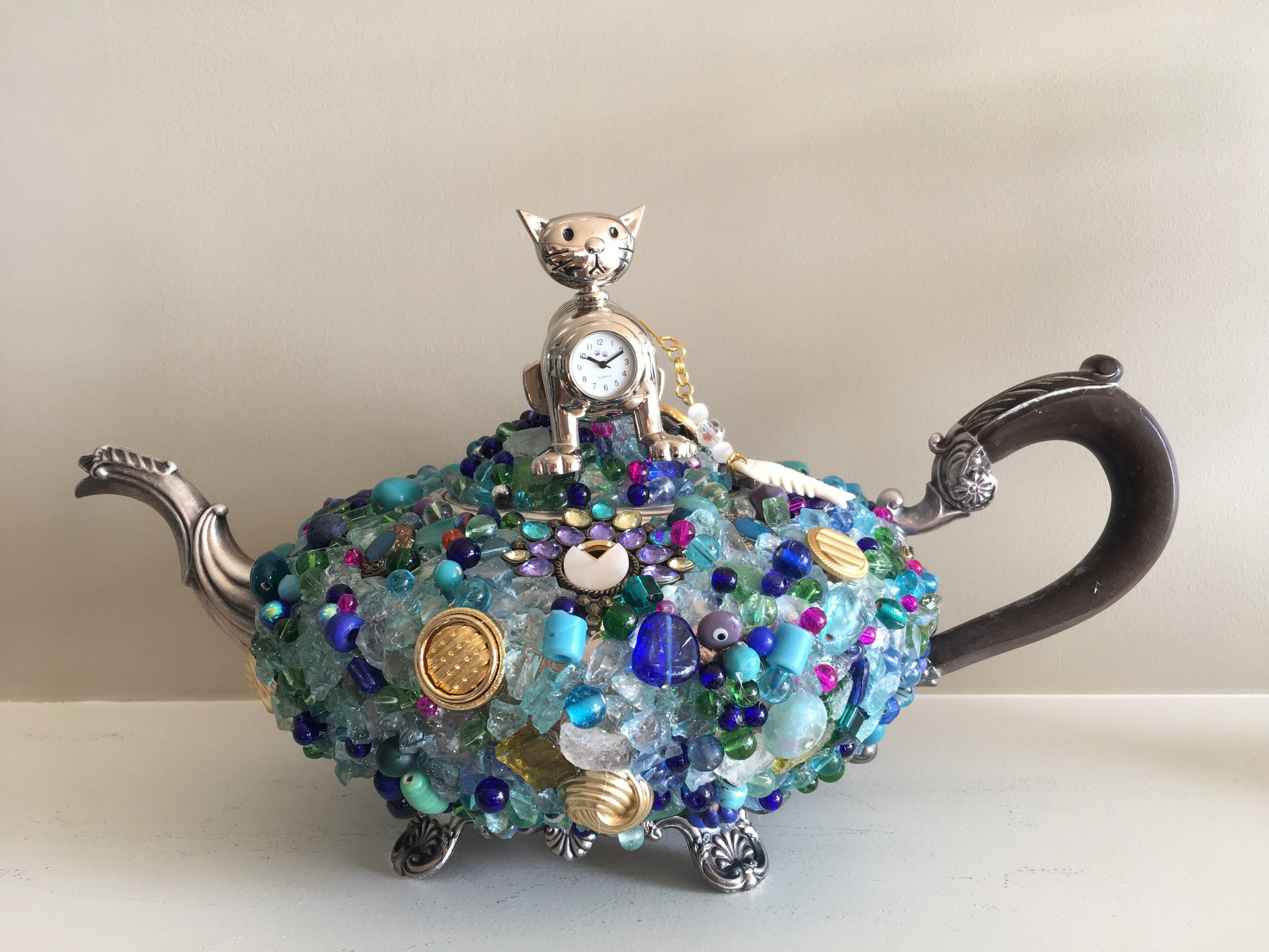 Dori-Ann Steinberg teapot2.jpeg