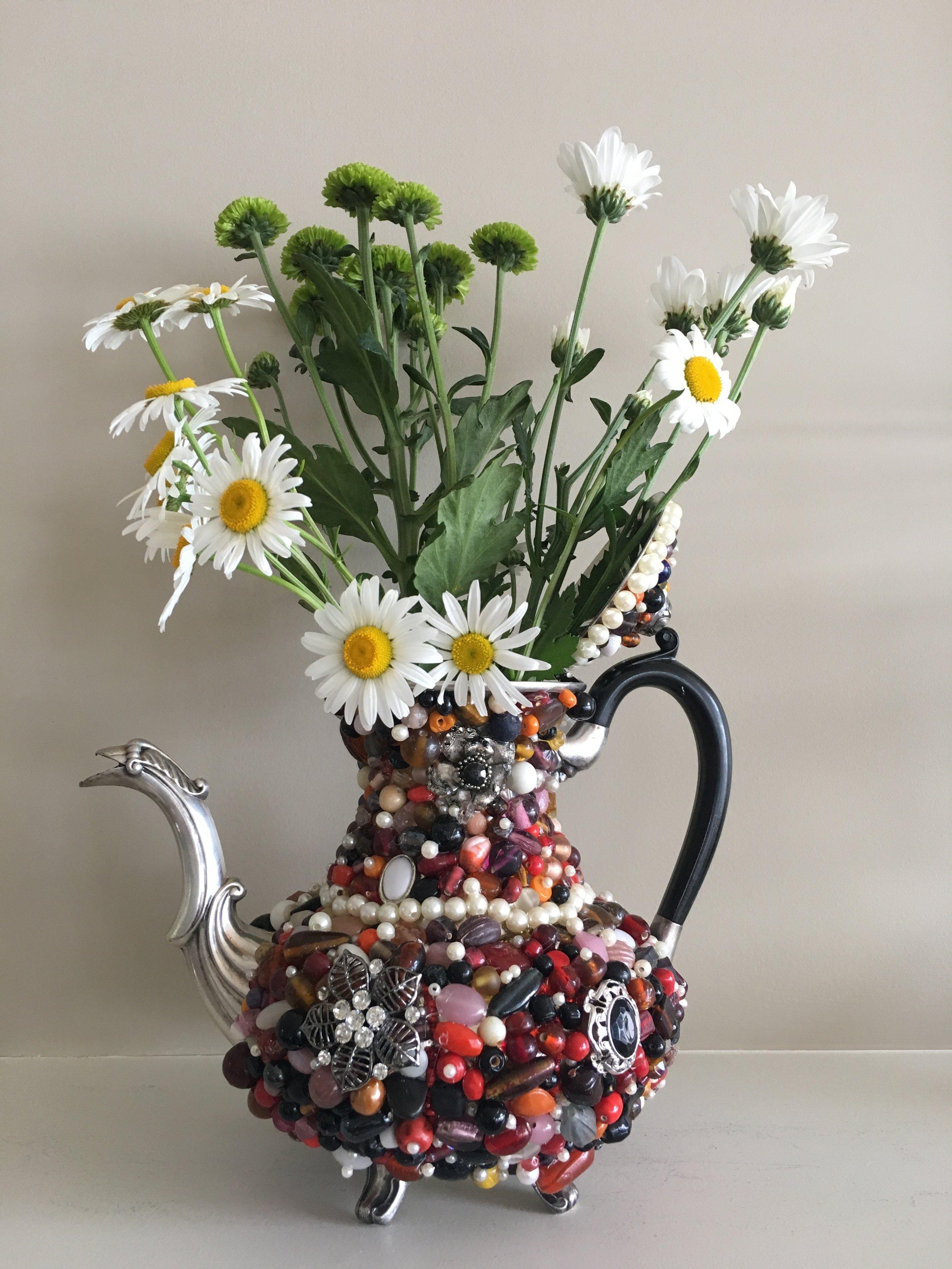 Dori-Ann Steinberg teapot1.jpeg