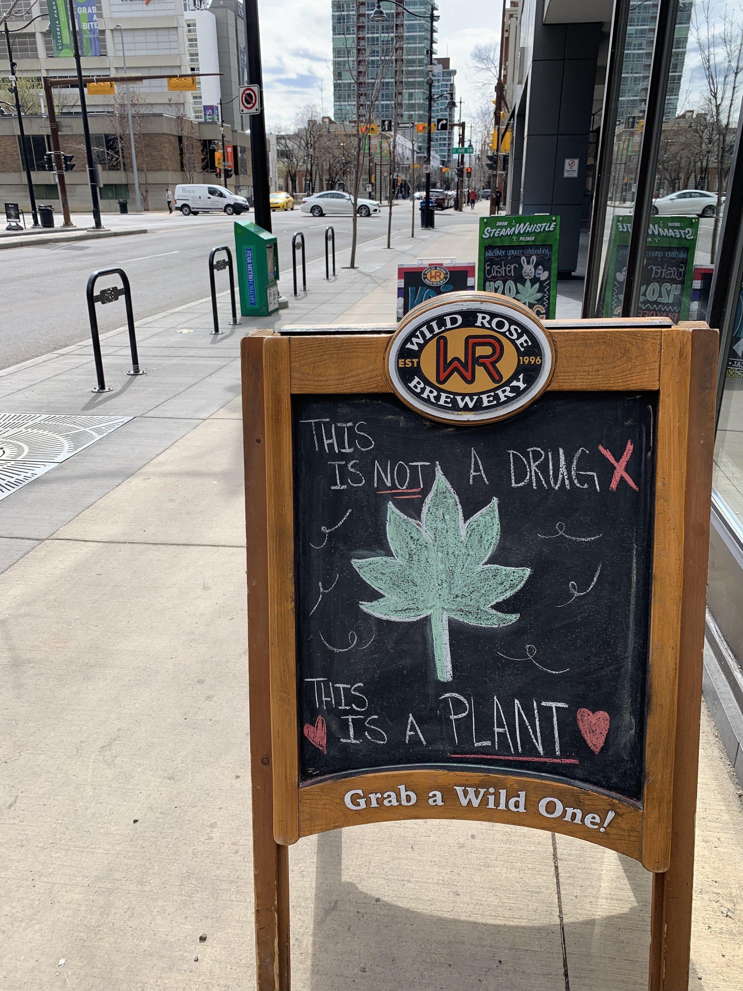 420 in Calgary.jpg