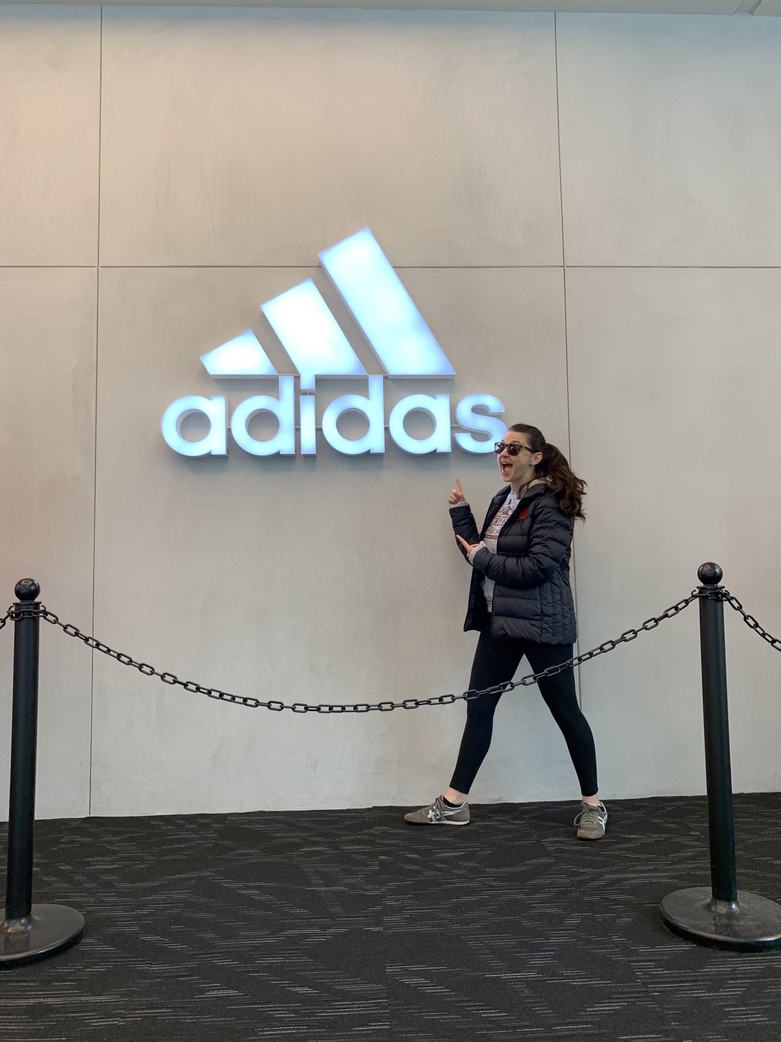 Adidas HQ Shopping.jpg