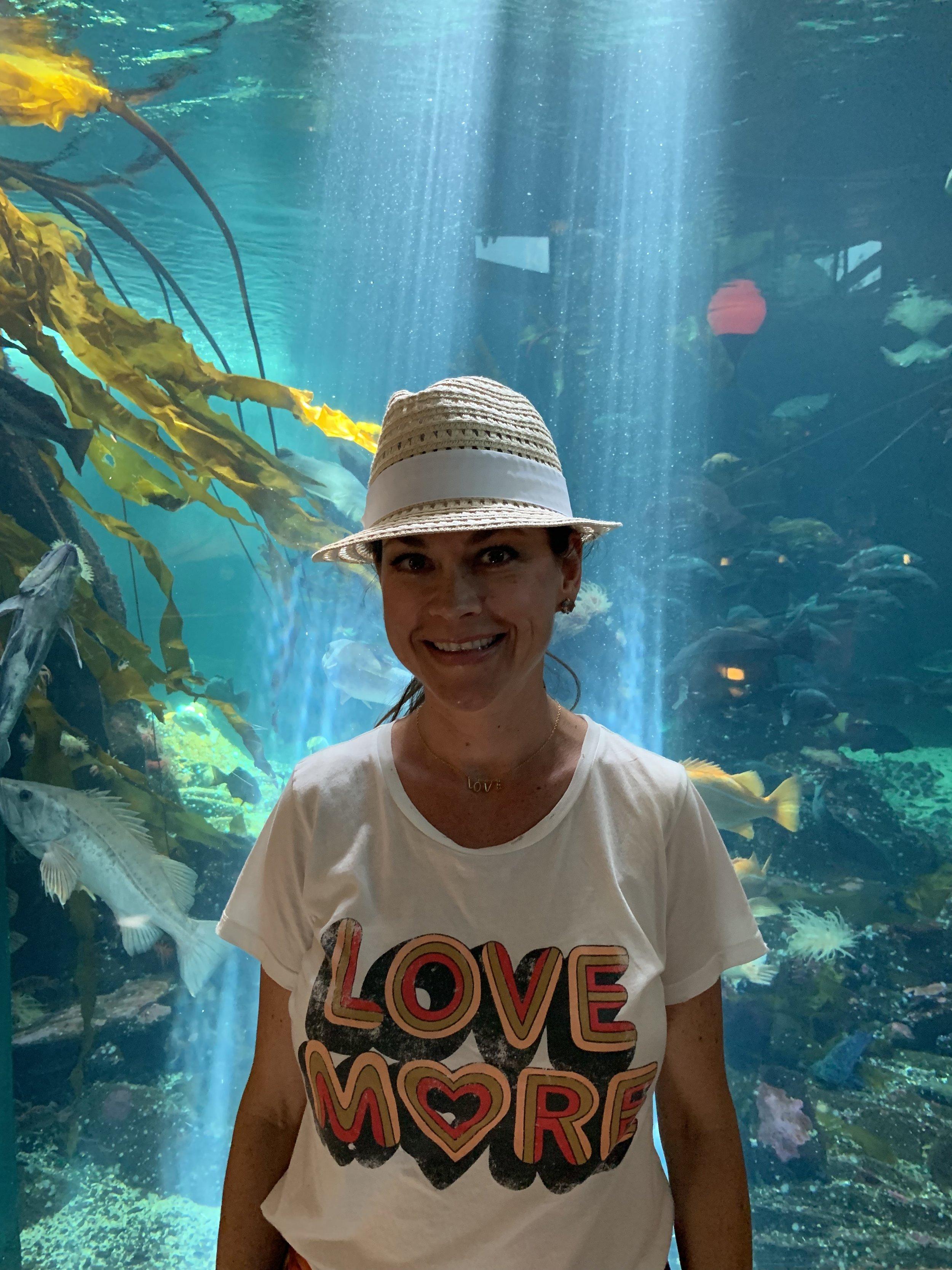 Shan bday aquarium.jpg