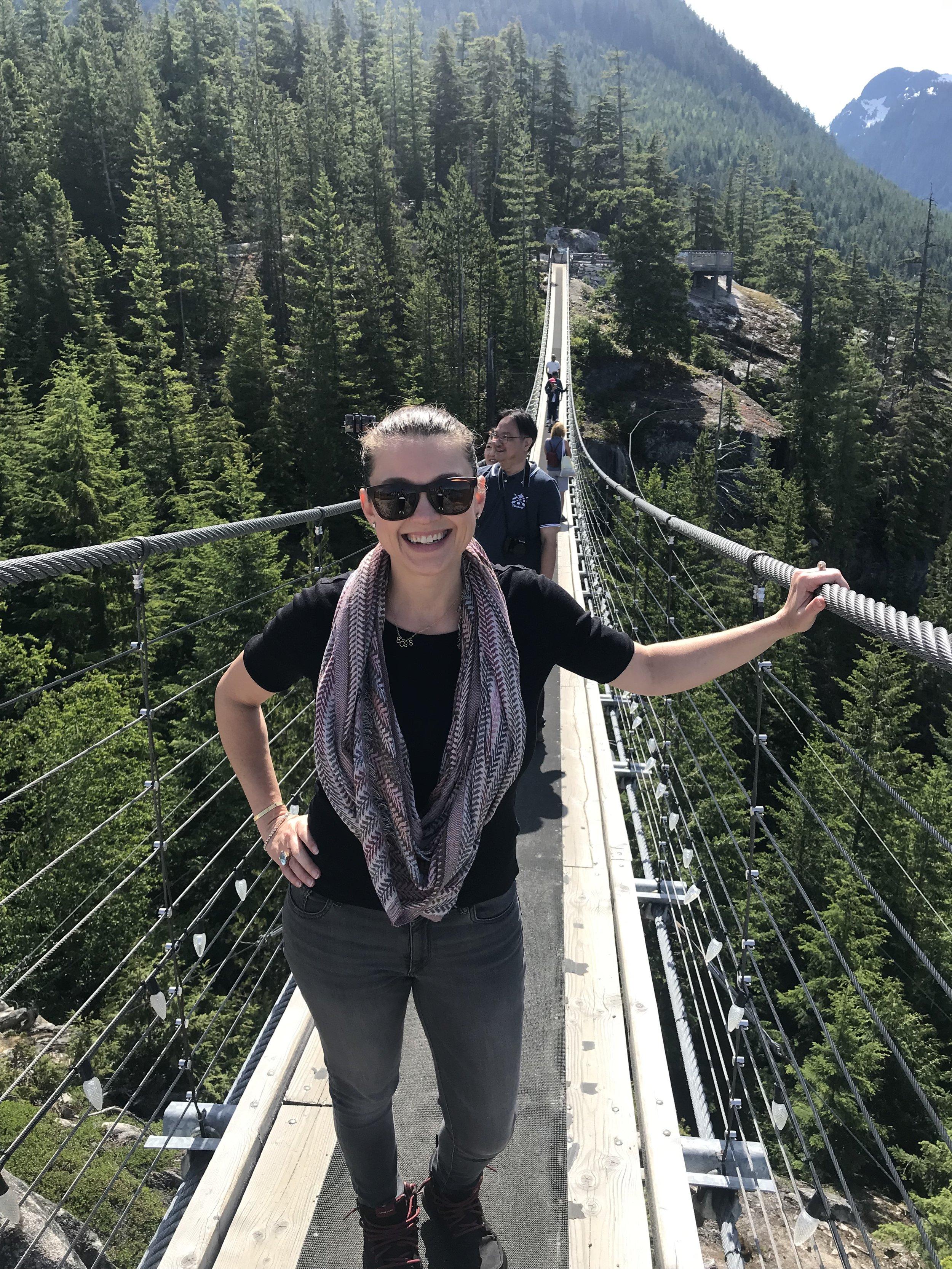Jo suspension bridge squamish.jpg