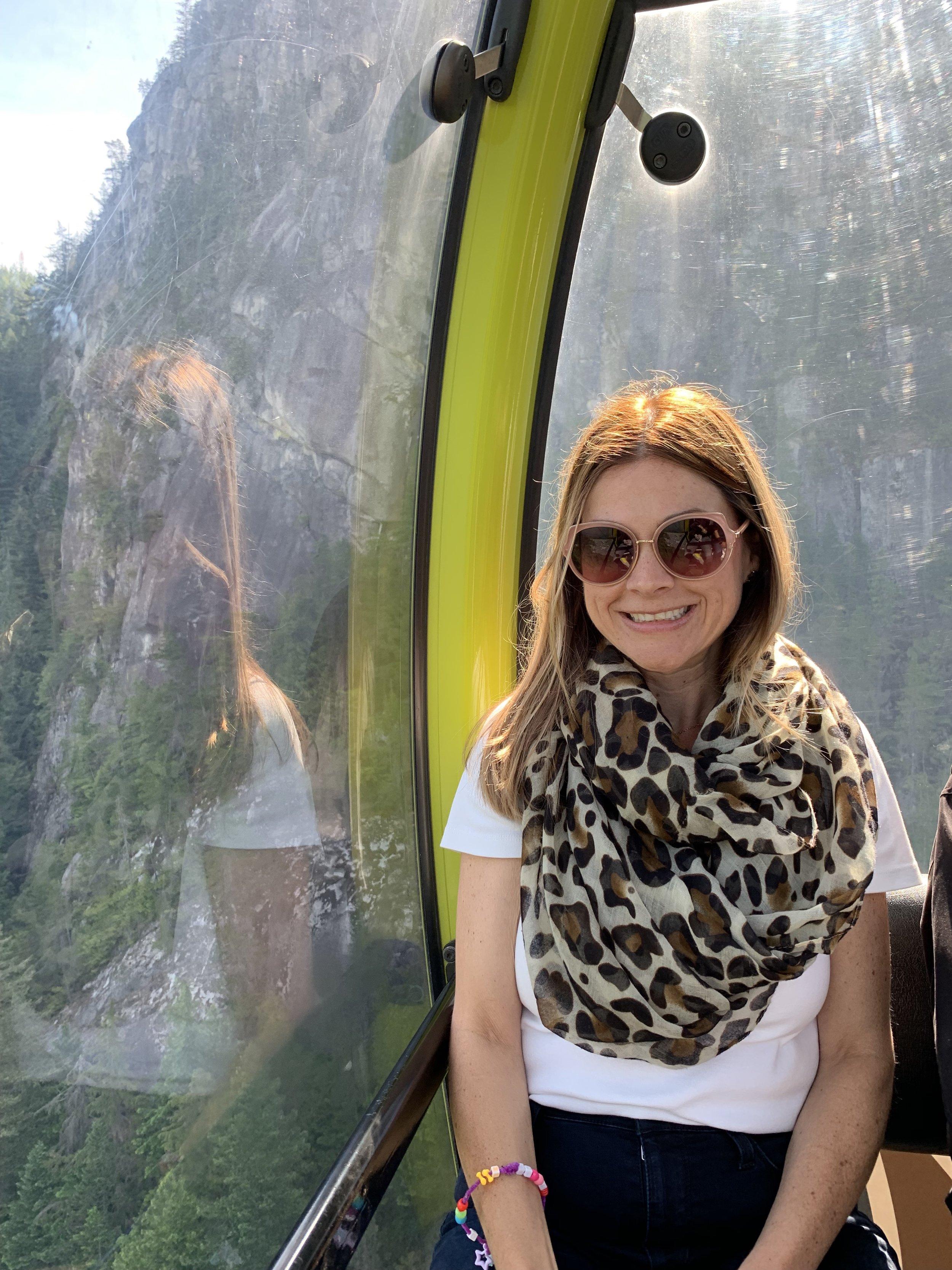 shan gondola squamish.jpg