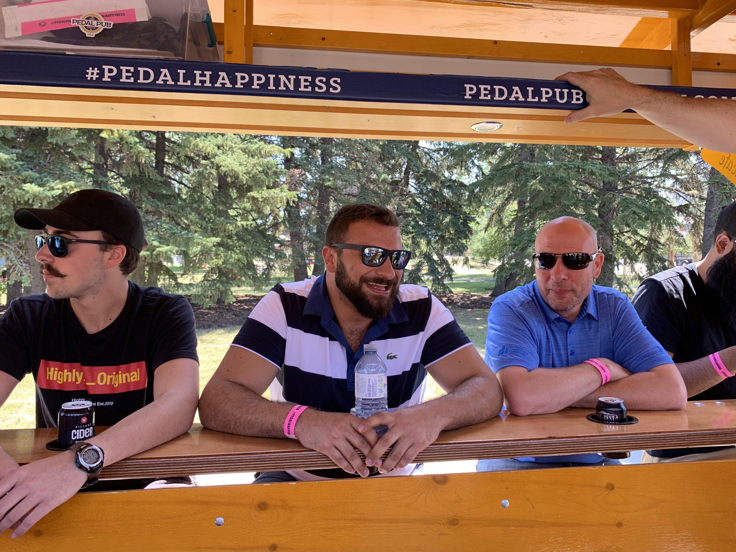 Peddle Pub crew.jpg