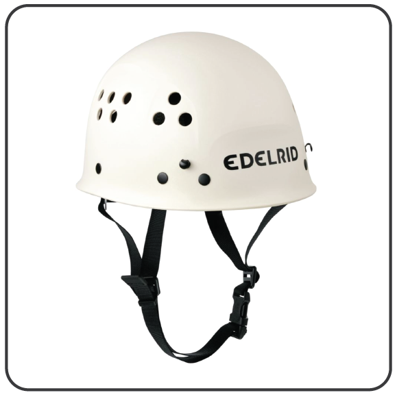 Adventure-Park-Gear-Edelrid-Helmets-Ultralight-500x310.jpg