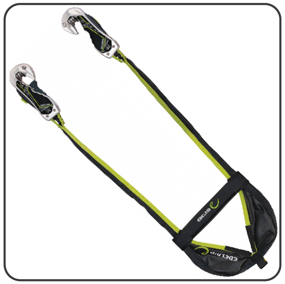 Adventure-Park-Products-Smart-Belay-500x3101-500x310.jpg