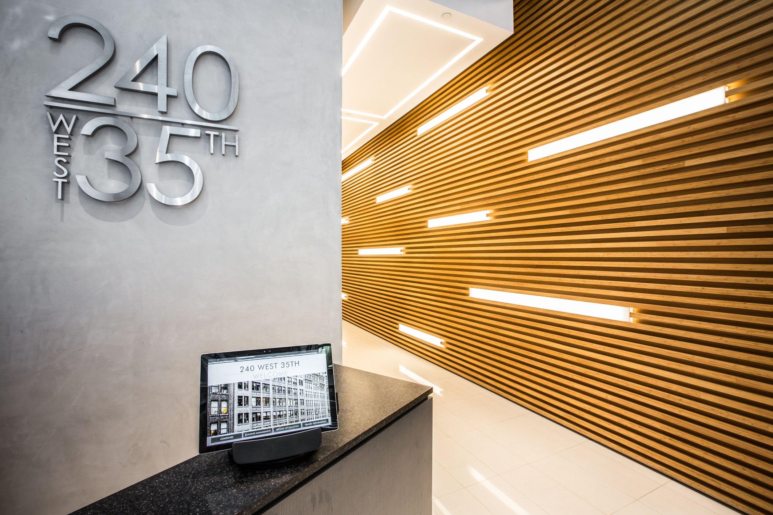 240 W35th Lobby.jpg