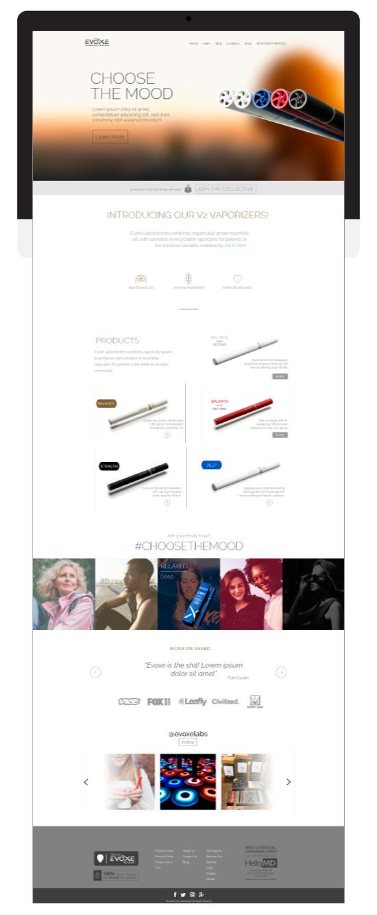 evoxe_site.jpg