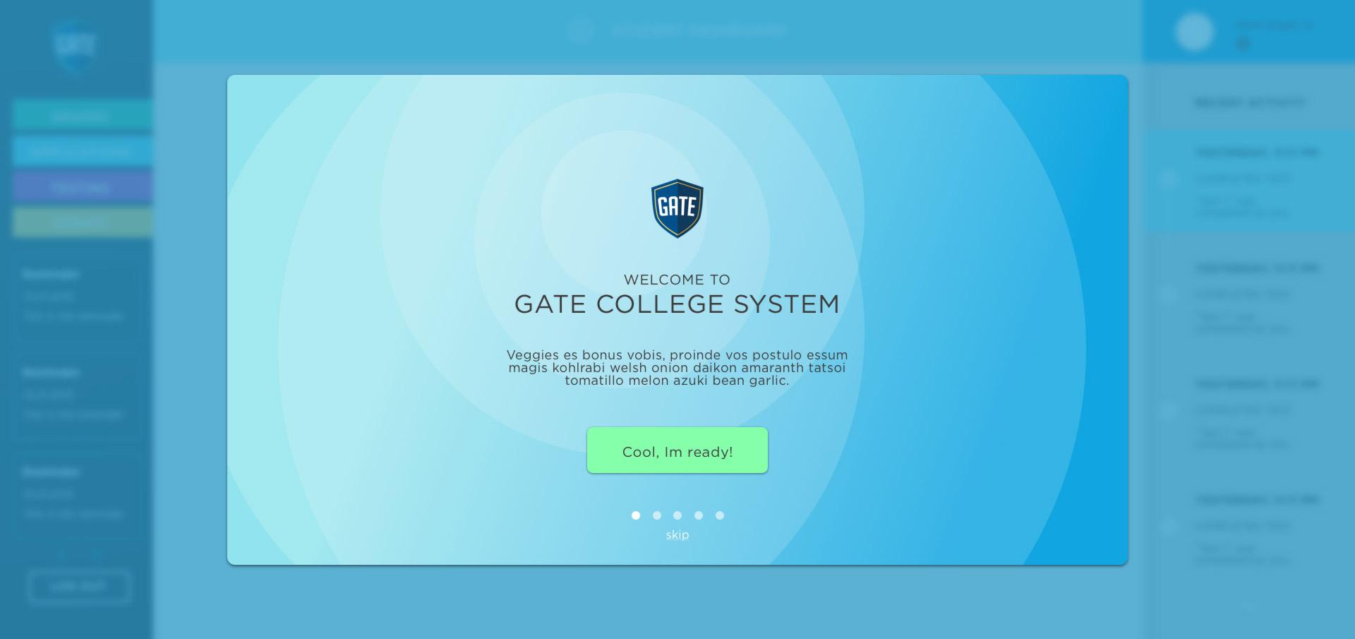 gate_3.jpg