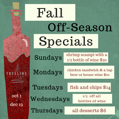 website Fall Off-Season Specials Instagram.png