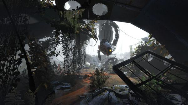 Gentle Gamers' Blog — GENTLE GAMERS