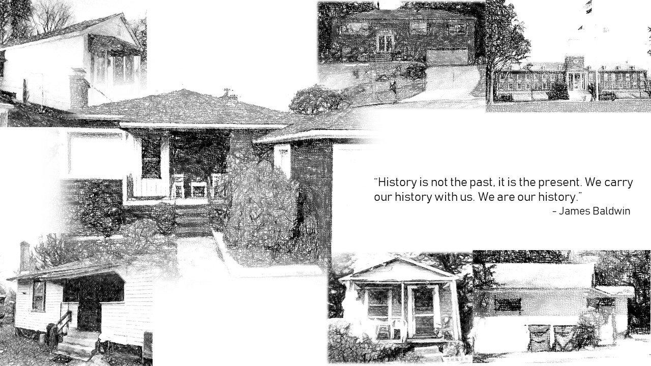 My History of Home - Davis.jpg