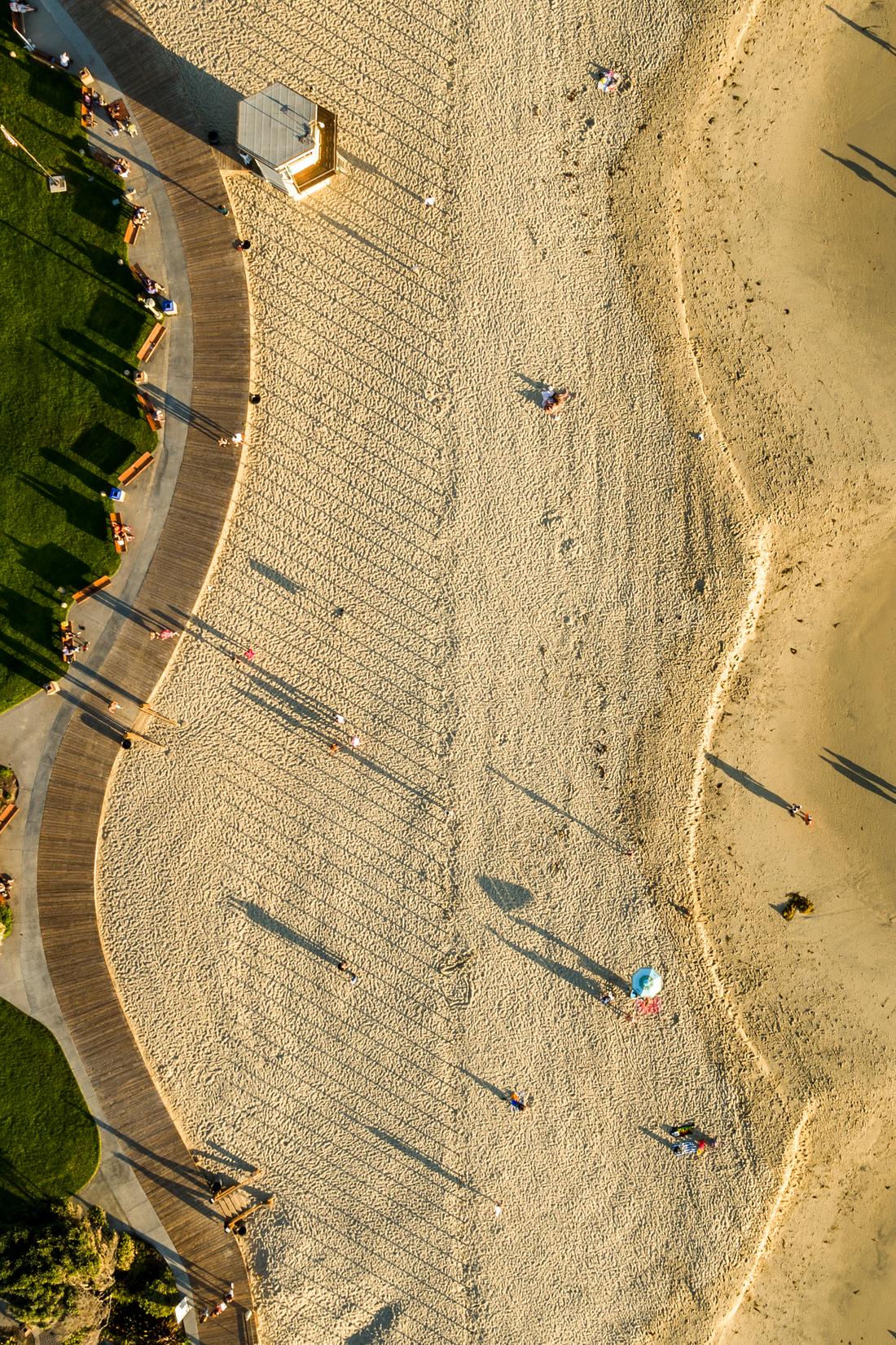 23-Aerial-Quarter-Mile-Arc-PKS3-Jon-Nyquist.jpg