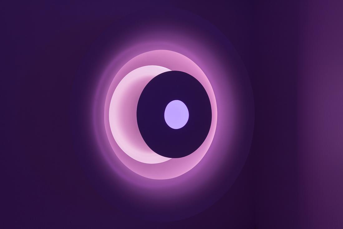 19-Portal-Night-Lance-Gerber.jpg