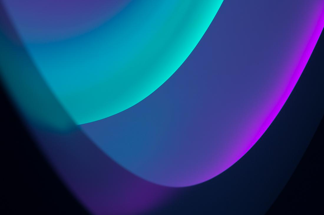 29-Portal-Night-Lance-Gerber.jpg