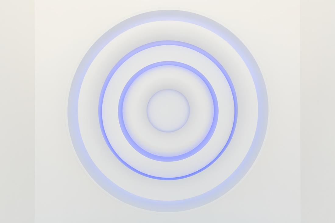23a-Portal-Day-Lance-Gerber.jpg