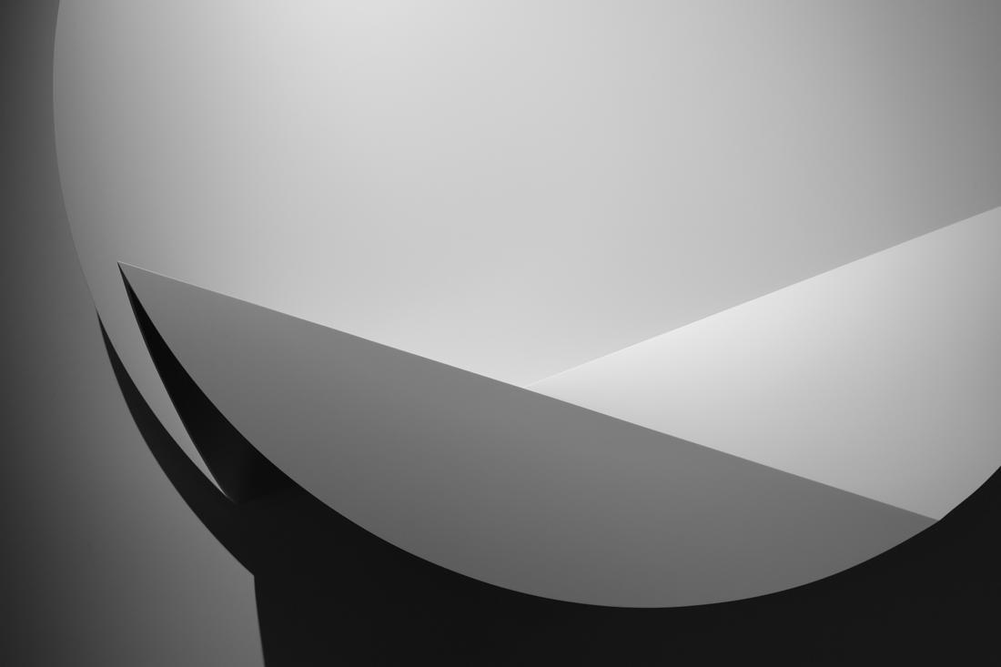 LightShadow-DTLA-LanceGerber-19.jpg