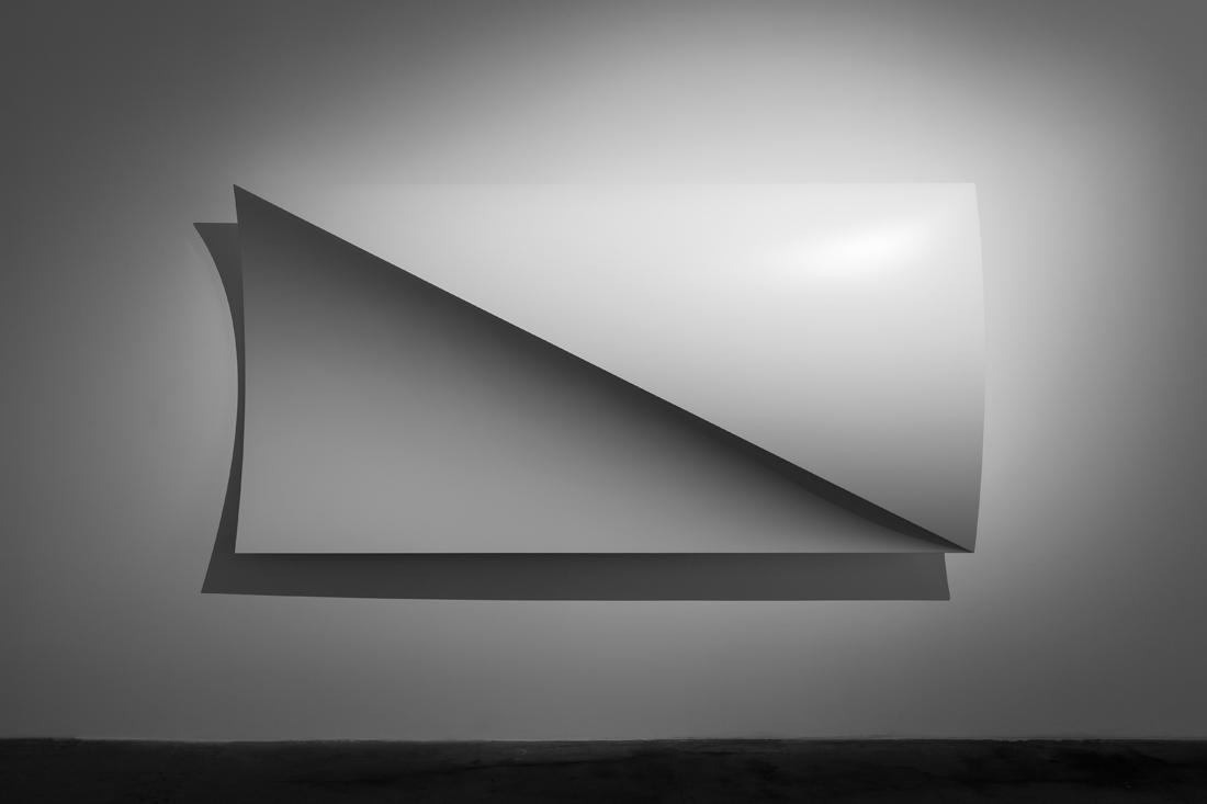 LightShadow-DTLA-LanceGerber-21.jpg