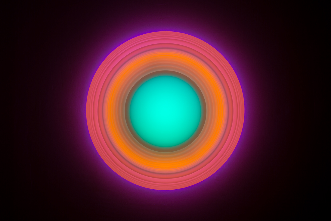 Torus-1.jpg