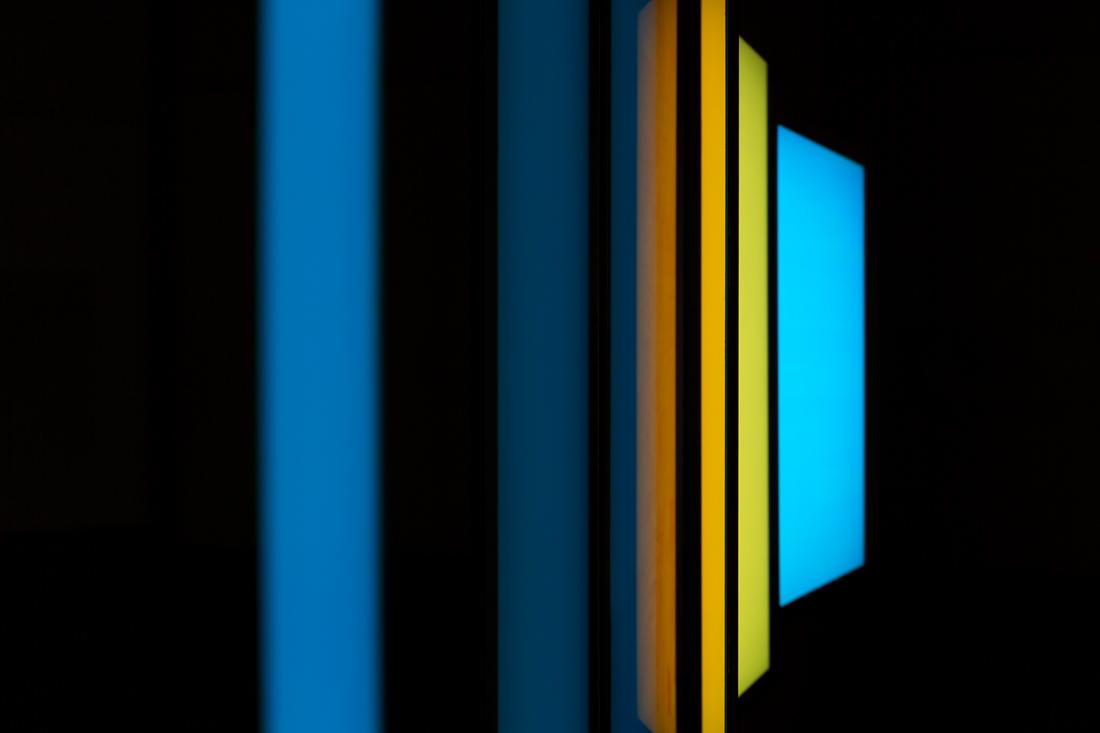 Irregular-Horizontal-Dark-12.jpg