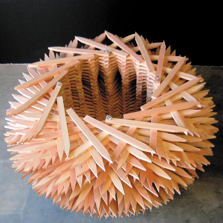Cylinders-5.jpg