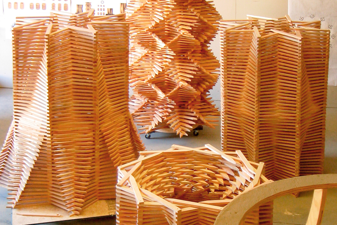 Cylinders-4.jpg