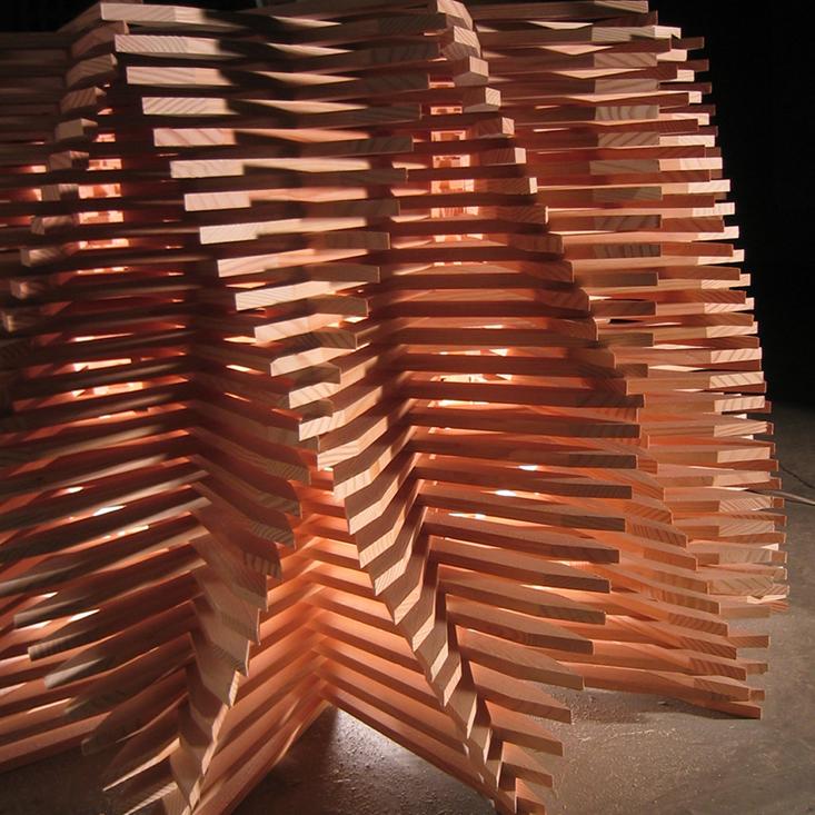 Cylinders-6.jpg